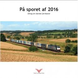 Bog På sporet af 2016