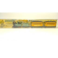 Egger-Bahn 5100...