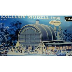 Faller 360 Eksklusivmodel 1996
