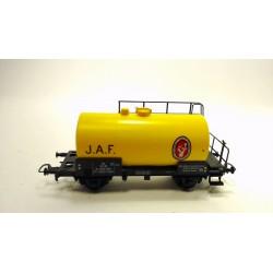 Klein SoSe63/95 DSB JAF...