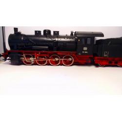 Märklin 5744 BR 55 DB Damplok
