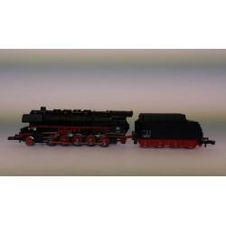 Märklin 88971 BR 44 DB Damplok