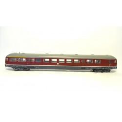 N&P NL44001 DB ETA 517...