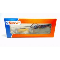 Roco 40292 Afkobler
