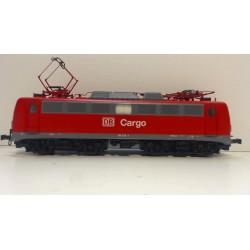 Roco 43386 BR139 DB-AG El-lok