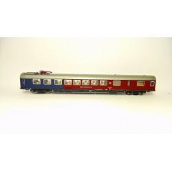 Roco 44761 DB Spisevogn Ep4