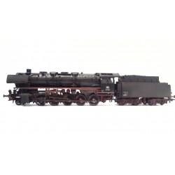 Trix 22114 DB BR 044 Damplok