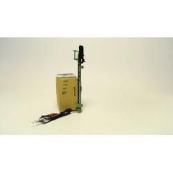 Viessmann 4011 Lysblok signal