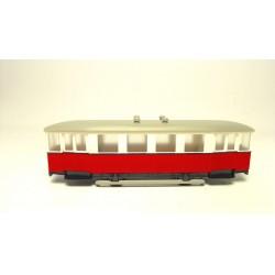 Wiener Beiwagen type M