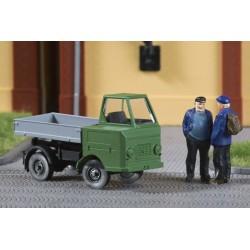 Auhagen 41644 Multicar M22
