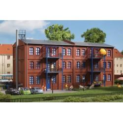 Auhagen 11450 Wohnhaus...