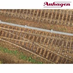 Auhagen 41616 Abdeck- und...