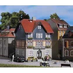 Auhagen 12271 Gasthaus...