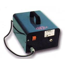 ATC 96016...