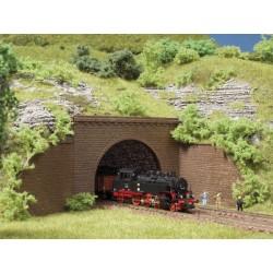 Auhagen 44636 Tunnelportale...