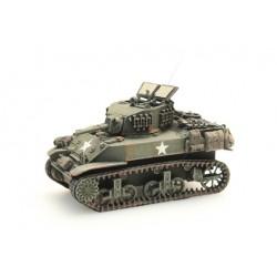 Artitec 387.79-S1 US M5A1...