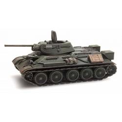 Artitec 6870021 USSR T34 -...