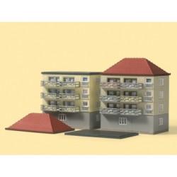 Auhagen 14464 Wohnhäuser
