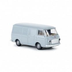 Brekina 34452 Fiat 238...