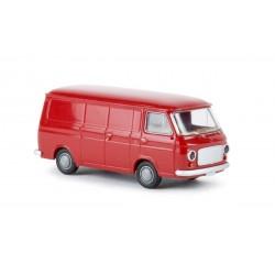 Brekina 34451 Fiat 238...