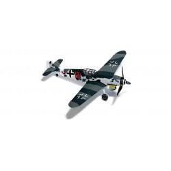 Busch 25061 Flugz.Bf 109...