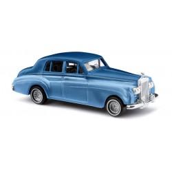Busch 44426 Rolls Royce...