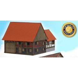 Busch 8238 Bauernhaus...