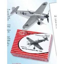 Busch 409 Flugzeug...