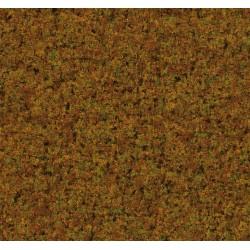 Busch 7347 Foliage mittelbraun