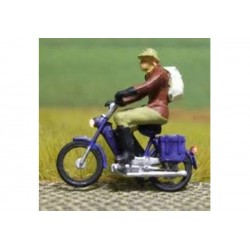 Bicyc-Led 878203...