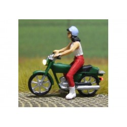 Bicyc-Led 878301...