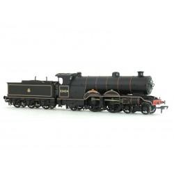 Branchline 31-921 H2 Class...