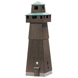 Busch 1435 Lupfenturm H0