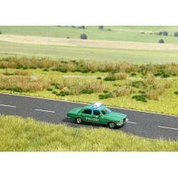 Busch 5593 Mercedes W123...