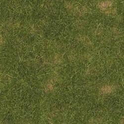 Busch 1303 Sommergras