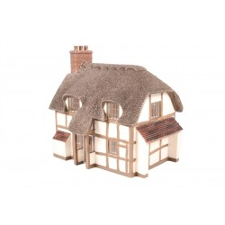 Branchline 44-0019 Thatched...