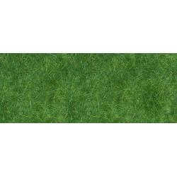 Busch 7370 Wildgras dunkelgrün