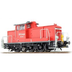 ESU 31412 Diesellok, 362...