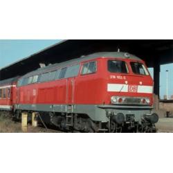 ESU 31026 Diesellok, H0,...