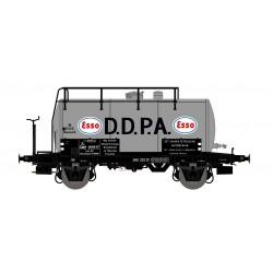 Dekas DK-H0-F0002 DSB ZE...