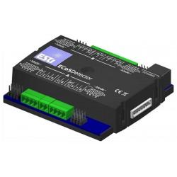 ESU 50094 ECoSDetector...