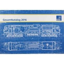 ES52963 ESU katalog 2019/20...