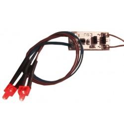 ESU 50705 Innenbel. LED...