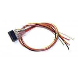 ESU 51951 Kabelsatz mit...