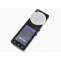 ESU 50114 Mobile Control II...