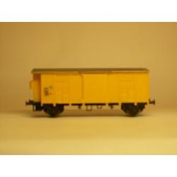 MGM COD3015 Wagon Ghkkms...