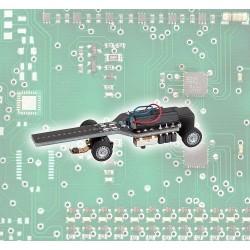 Faller 163704 Car System...