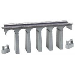 Faller 222599 Viadukt-Set,...