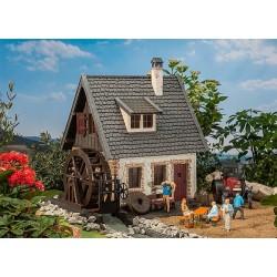 Pola 331786 Wassermühle