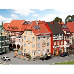Faller 130493 Altstadt-Café